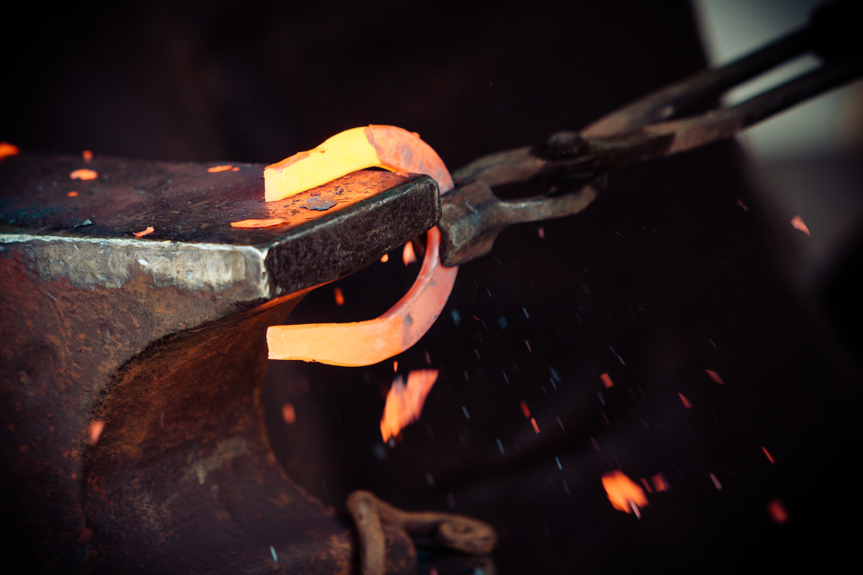 photodune-10174153-hammering-glowing-steel-to-strike-while-the-iron-is-hot-m